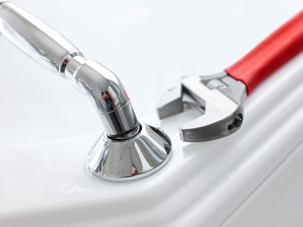 About King Plumbing serving North Attleboro, and Dover, MA and vicinity